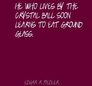 Soon quote #3
