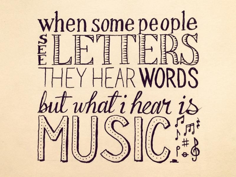 Sound quote #5