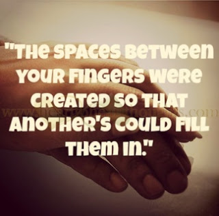 Spaces quote #2