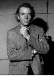 Spalding Gray's quote #2
