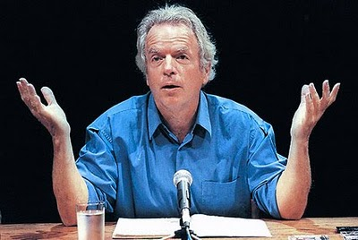 Spalding Gray's quote #5