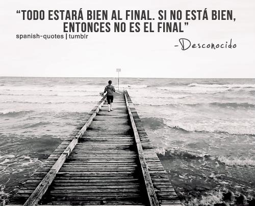 Spanish quote #8