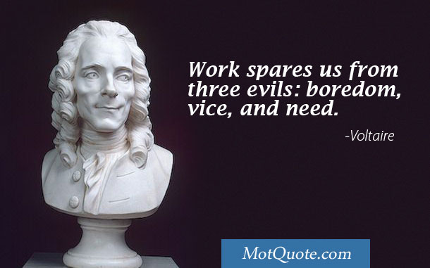 Spares quote #1