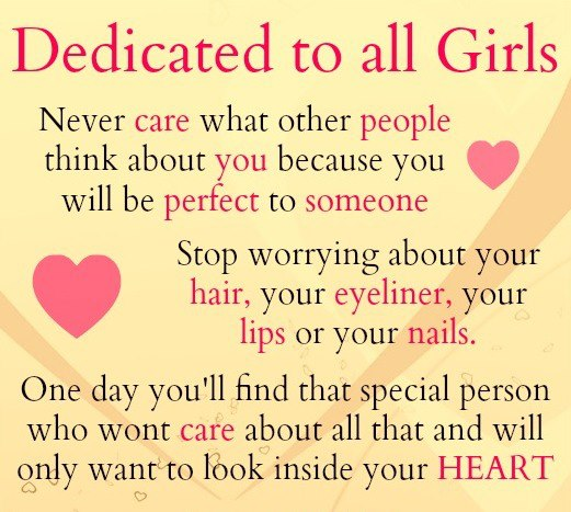 Quotes For Someone Special In My Life: Famous Quotes About 'Special Person'