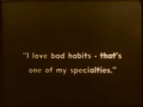 Specialties quote #1