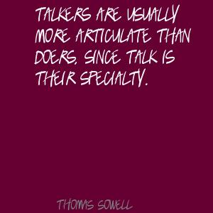 Specialty quote #1