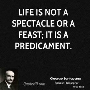 Spectacle quote #1