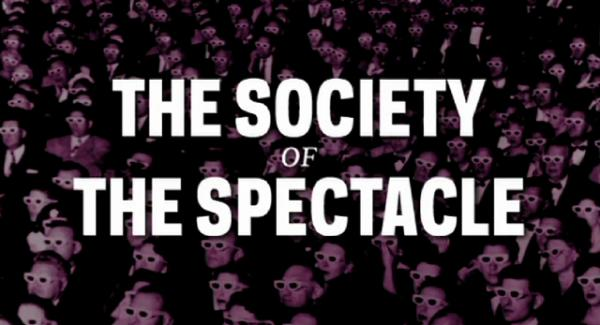 Spectacle quote #3
