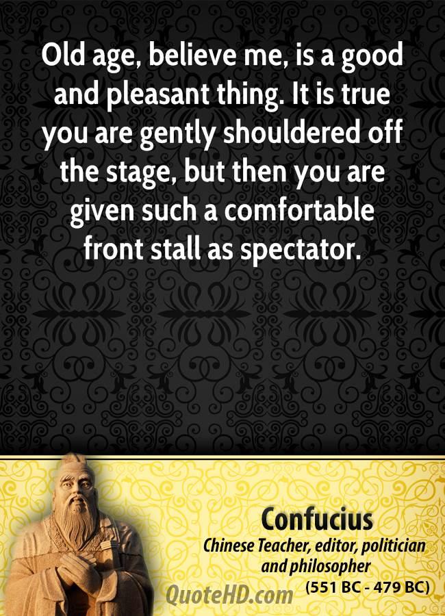 Spectator quote #1