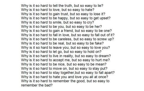 Speechless quote #1