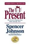 Spencer Johnson's quote #2