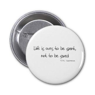 Spent quote #4