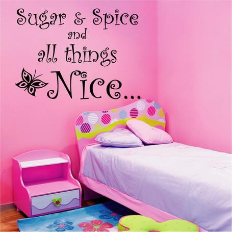 Spice quote #2