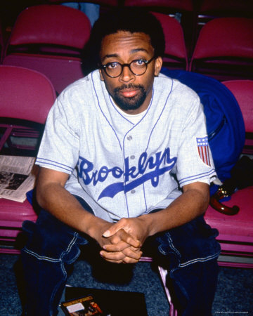 Spike Lee quote #1
