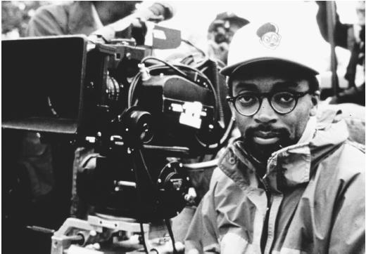 Spike Lee quote #2