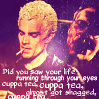 Spike quote #1
