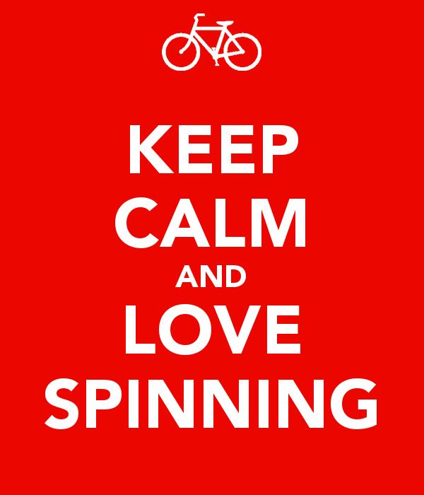 www.spinning.com