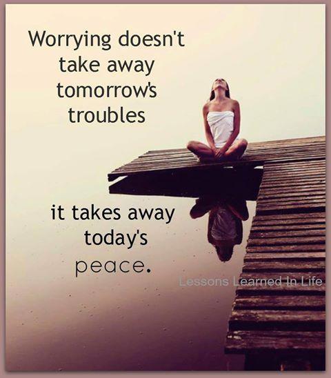 Spiritual quote #8