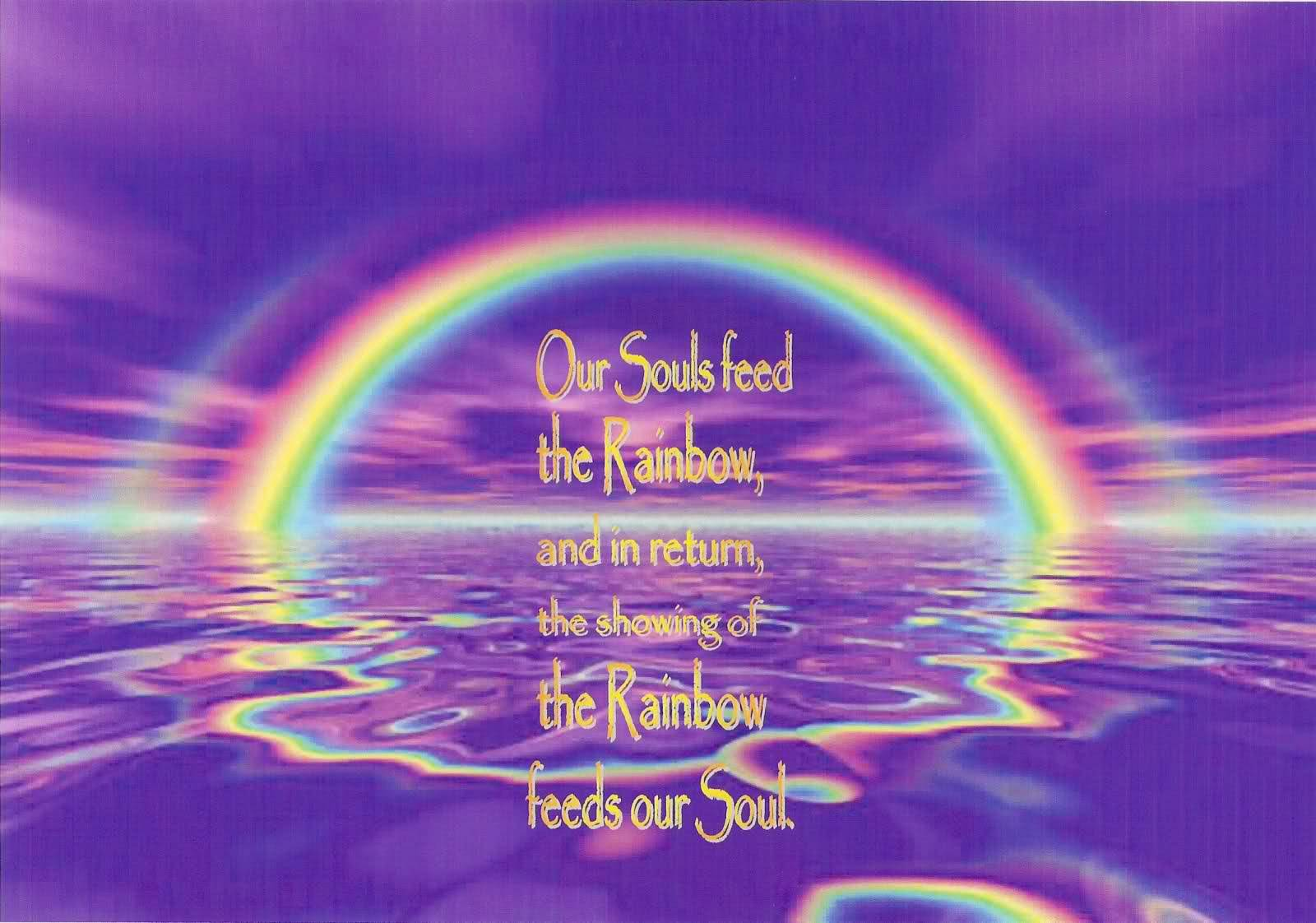 Spiritual quote #1