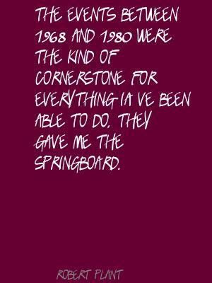 Springboard quote #1