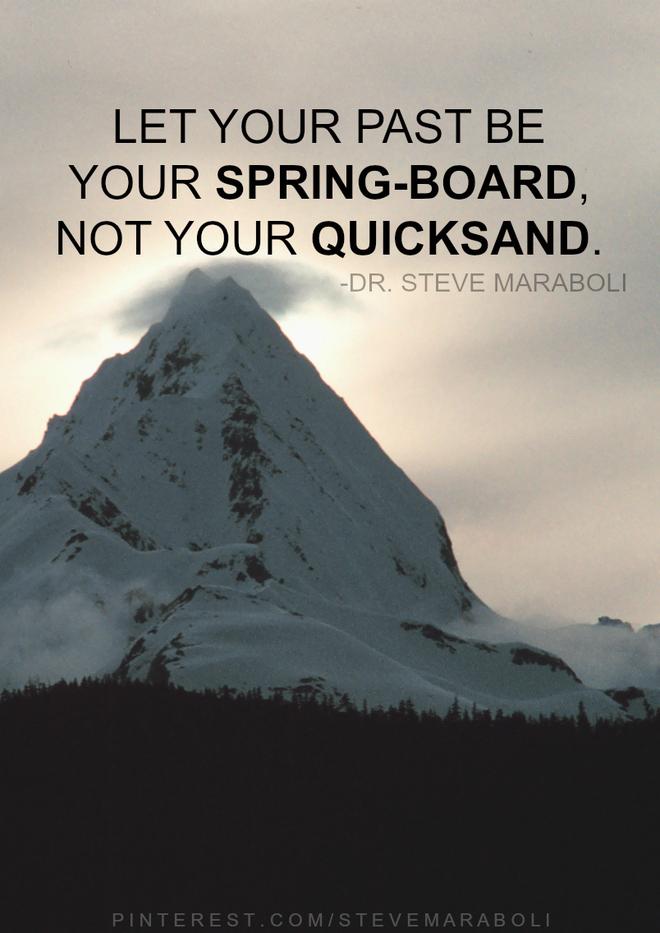 Springboard quote #2