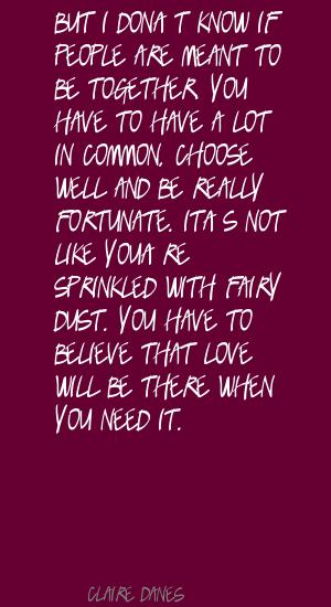 Sprinkled quote #2