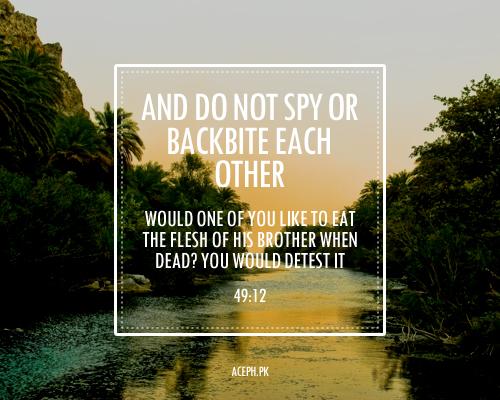 Spy quote #1