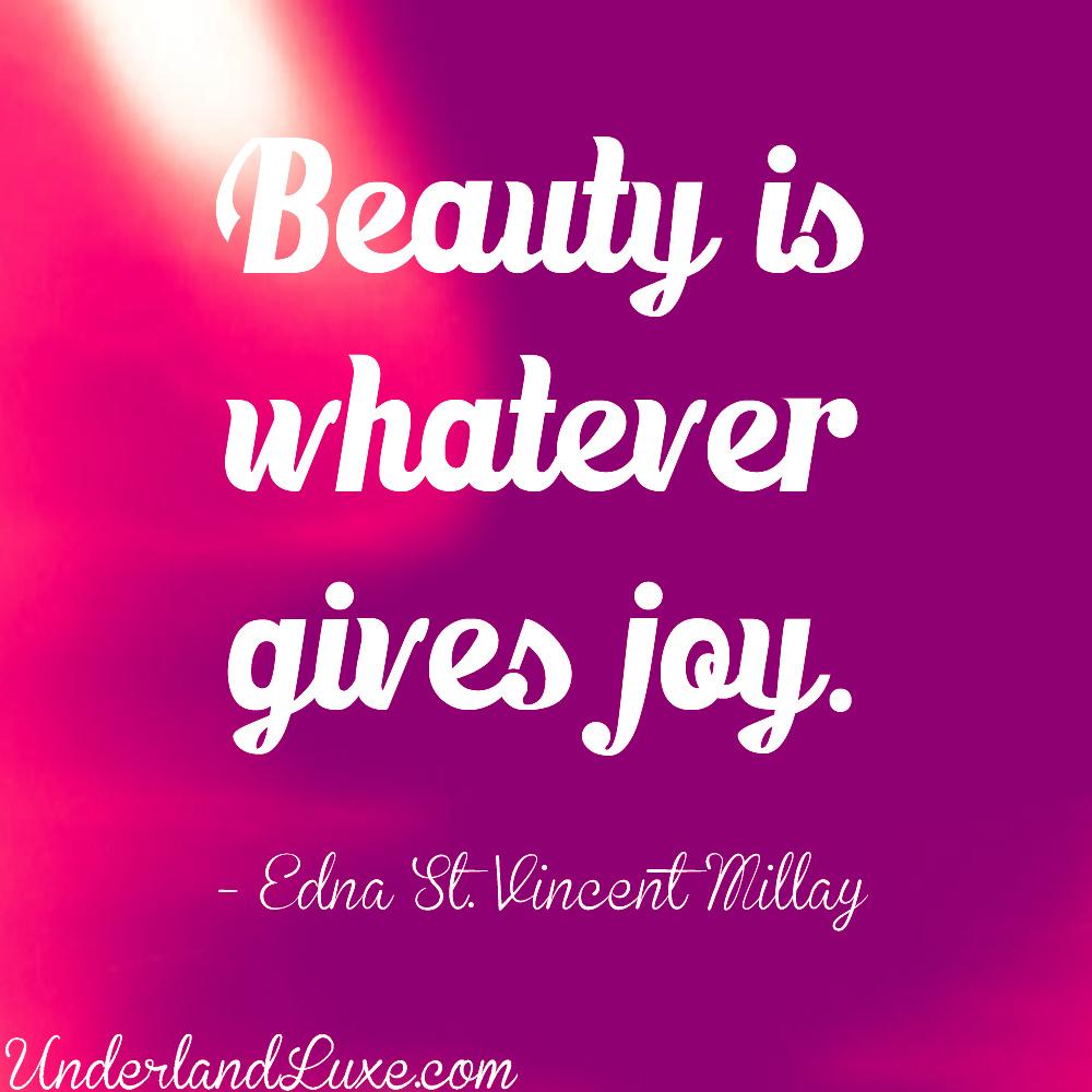 St. Vincent's quote #8