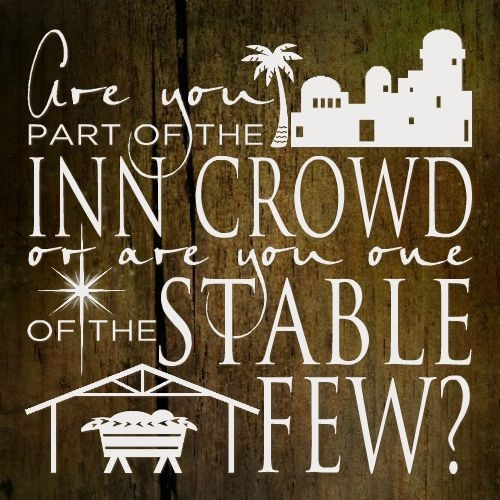 Stable quote #4