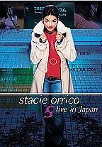 Stacie Orrico's quote #8