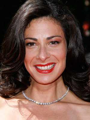 Stacy London's quote #8