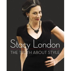 Stacy London's quote #4