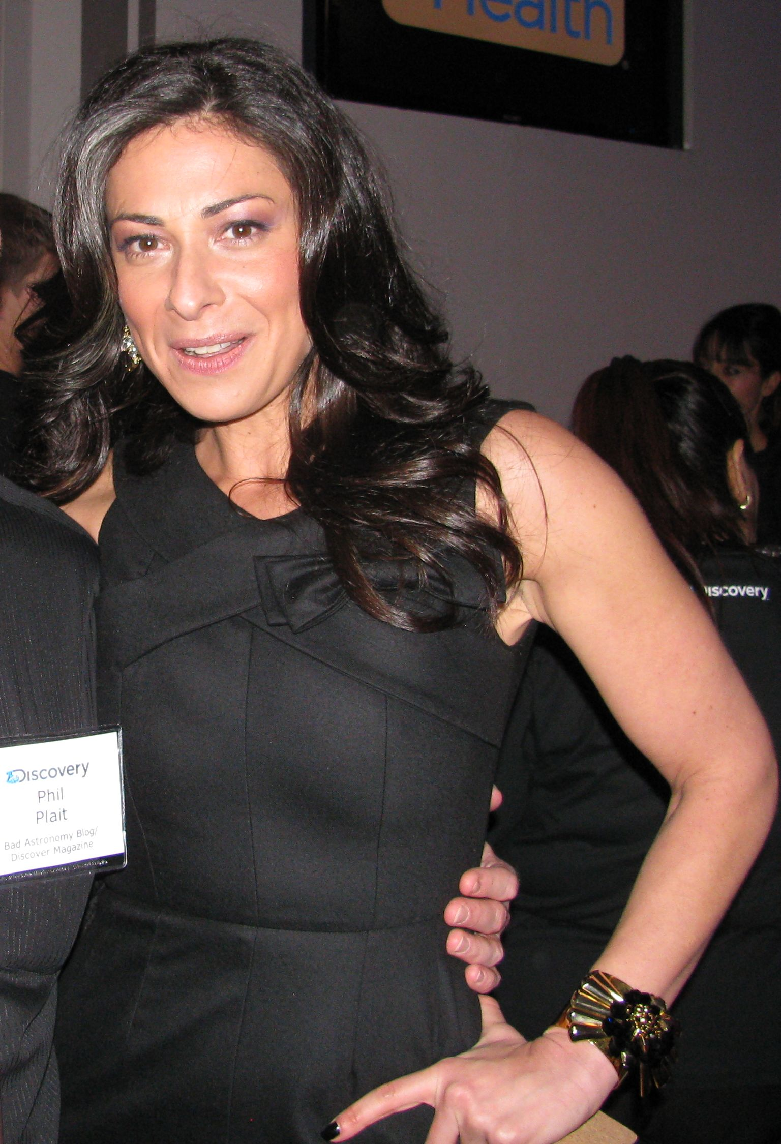 Stacy London's quote #3