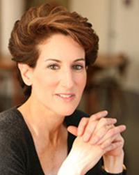 Stacy Schiff's quote #3