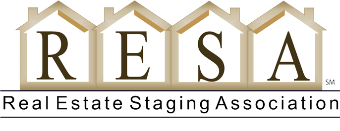 Staging quote #1
