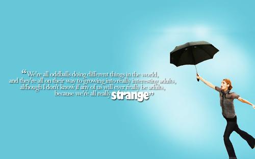 Stana Katic's quote #8