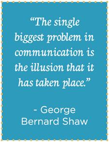 Standardized quote #2