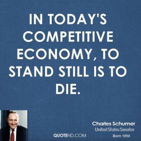 Standstill quote #1