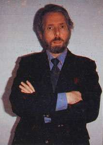 Stanley Milgram's quote