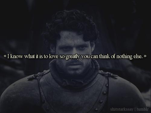 Stark quote #1