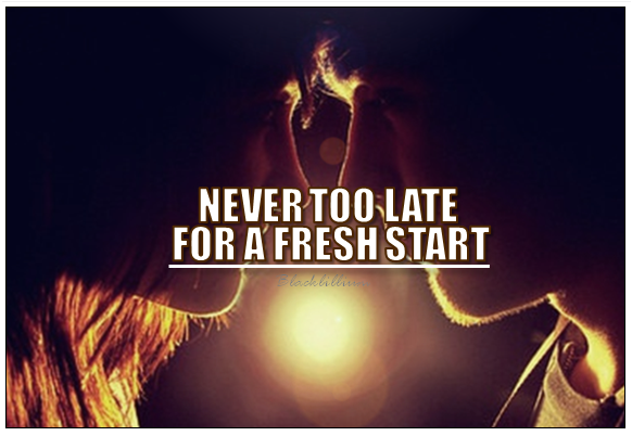Start quote #8