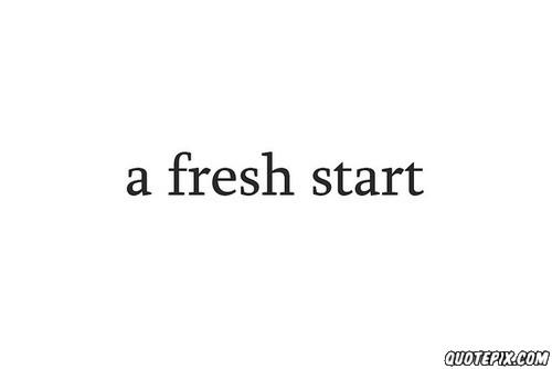 Start quote #4