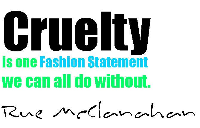 Statement quote #7