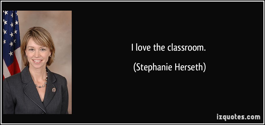 Stephanie Herseth's quote #6
