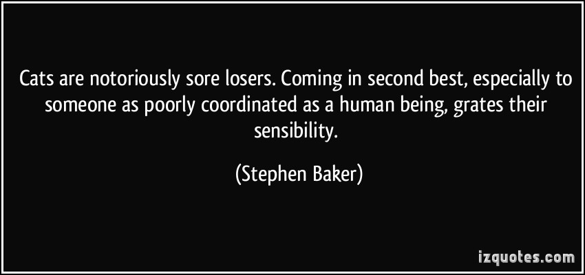 Stephen Baker's quote #3