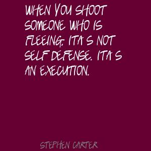 Stephen Carter's quote #3