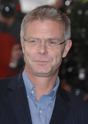 Stephen Daldry's quote #3