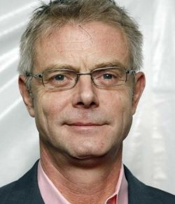 Stephen Daldry's quote #2