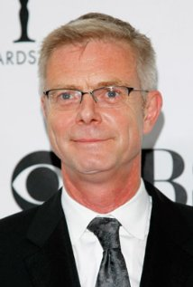 Stephen Daldry's quote #5