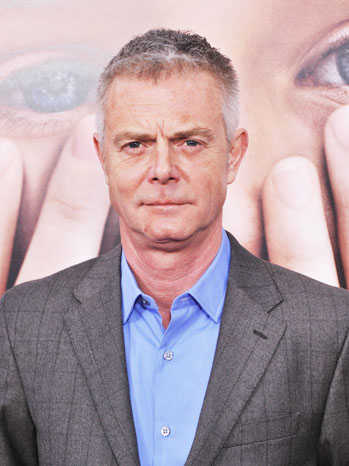 Stephen Daldry's quote #4